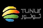 TUNUR-FINAL_HIGH_RES