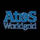 LOGO_atosworldgridlogorgb