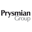 Prysmian-Group-Logo