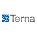 Terna-Logo