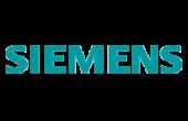 siemens-logo-HD