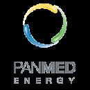 PanMed-Vertical-Logo