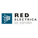 logo-REE