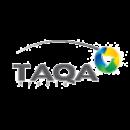 taqa2