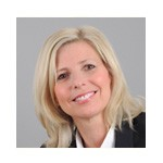 Christine Granier-Heurtevin, Medgrid secretary-general