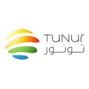 TUNUR-FINAL_HIGH_RES